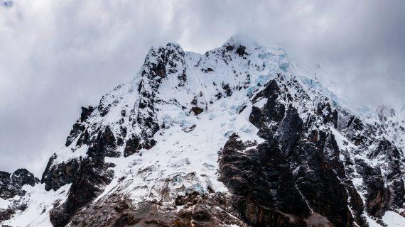 Salkantay Trek & Inca Trail 7D / 6N