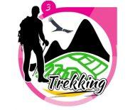 incajungle-trekking