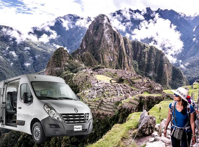 Inca Jungle Tour Treks to Machupicchu